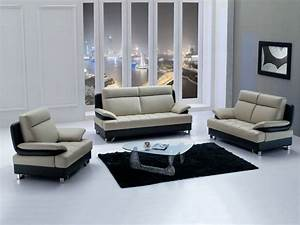 Cheap living room sets under 500 living room sets under for Budget living room furniture
