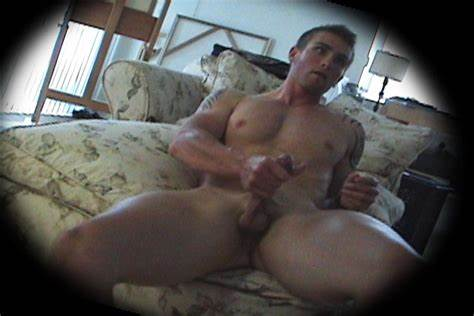 Latinos Hidden Cam Clit Having