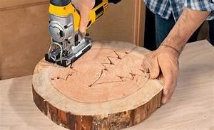 Basteln Mit Baumscheiben : basteln mit baumscheiben baumscheiben deko basteln mit ~ Watch28wear.com Haus und Dekorationen