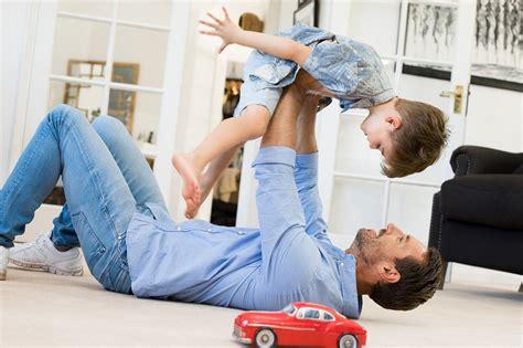 Bērna kopšanas atvaļinājums, pabalsti, kompensācijas ...