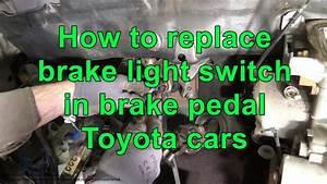 Toyota Tacoma Wiring Diagram Repair Guides