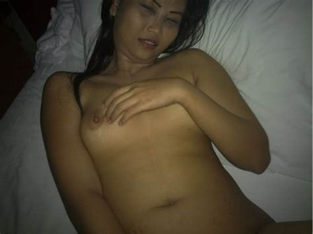 #Asian #Wife