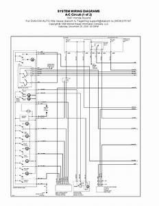 1003 honda civic fuse diagram wiring library With 2008 honda civic si fuse box diagram