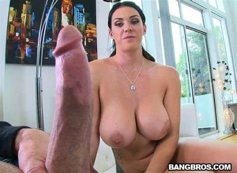 Plump Pigtail Surprised By Solo White Cock Huge Cocks Surprise For The Soapy Alison Tyler