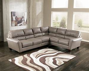 puzzle sectional sofa four piece sectional puzzle sofa two With sectional sofa on ebay