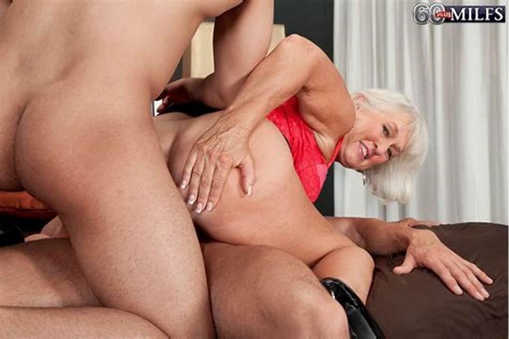 #Mature #Double #Penetration #In #Hardcore #Threesome #Action #At