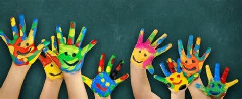 Skolēnu brīvdienas - Kalsnavas pamatskola