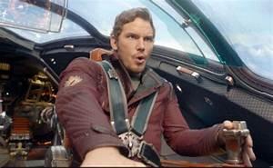 "Chris Pratt Workout: From ""Andy Dwyer"" To Superhero | Pop ..."