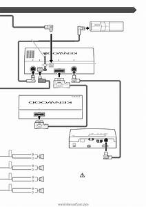 Kvt 717dvd Wiring Diagram
