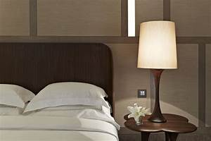 Plug In Wall Lamps For Bedroom : Bedroom Lamps To Lighting ...