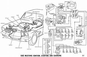 15  1969 Mustang Engine Wiring Diagram
