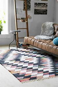 kilim pas cher With tapis berbere avec canapé lit rapido pas cher