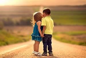 Video X Couple : cool hd love couple wallpaper download in wallpaper hd 1366x768 with hd love couple wallpaper ~ Medecine-chirurgie-esthetiques.com Avis de Voitures