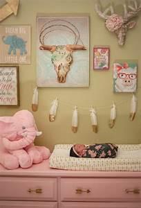 Kinderzimmer Baby Mädchen : 103 besten kinderzimmer ideen bilder auf pinterest m dchenzimmer rund ums haus und ~ Sanjose-hotels-ca.com Haus und Dekorationen
