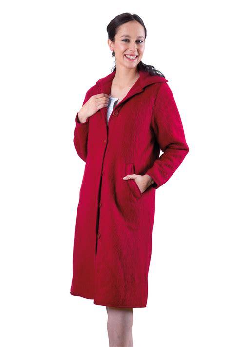 robe de chambre chaude femme robe de chambre des pyrénées missègle fabricant