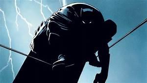 Batman wallpaper help : batman
