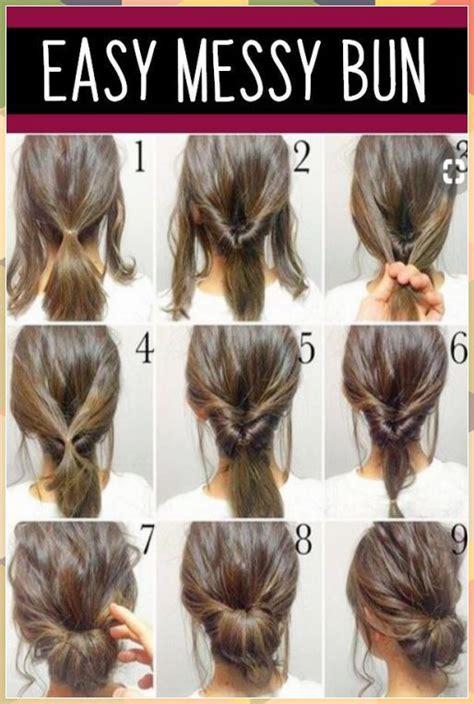 Category #haarstyleideas #Hair #hair styles women #