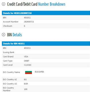 Maybe you would like to learn more about one of these? CardLeak - Free credit cards leaked: Valid Credit Card and ...