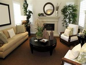 Bloombety living room pinterest home decorating ideas for Living room ideas pinterest
