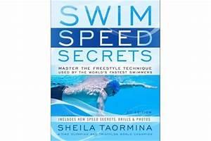 Essential Swim Gear You Didn U2019t Know You Needed