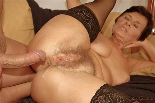 Mature Ladies Facialed In Selection #Porn #Matures #Pics