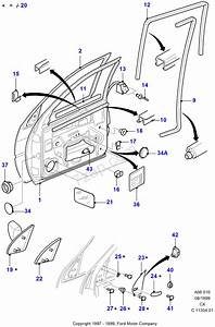 Mazda E2000 Engine Diagram Manual