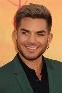 17 Best images about Adam Lambert on Pinterest | Hotel ...