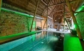 De Verborgen Parel - Priv U00e9 Sauna - Hoepertingen