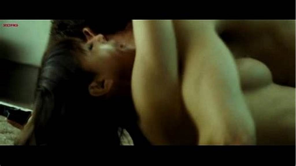 #Monica #Bellucci #Good #Sex #Scenes #In #Shoot #Em #Up