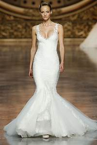 how much should i spend on my wedding dress wedding With how much to spend on wedding dress
