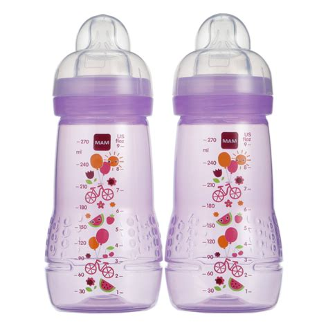 Mam Baby Bottle