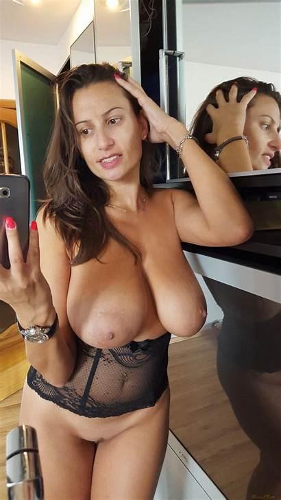 Sensual Jane Selfies Mixed Star Primecurves Super