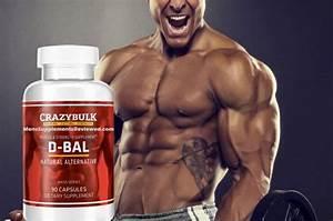 Legal Alternative To Steroids For Sale  U00bb Wassup Mate