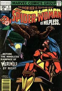 Guy Lights Spider Woman Gas Ko Sleepy Superheroines