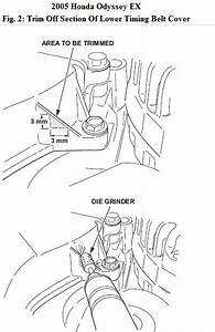 30 2008 Honda Pilot Serpentine Belt Diagram