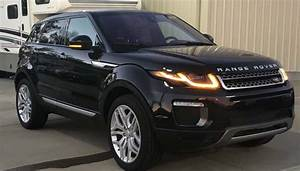 Land Rover Evoque 2018 : 2018 range rover evoque review global cars brands ~ Medecine-chirurgie-esthetiques.com Avis de Voitures