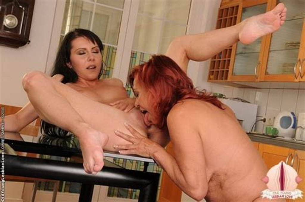 #Mature #Lesbians #Rough #Fucking #Young #Girls #Old #Young
