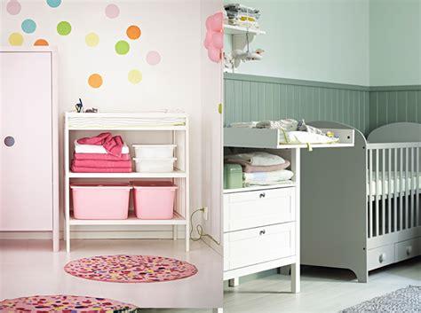 lesbienne dans une chambre deco chambre bebe fille pastel