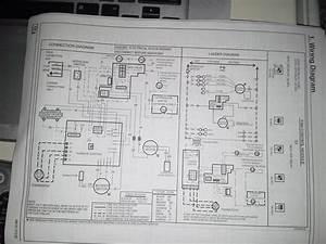 Tempstar Tca030aka1 Wiring Diagram