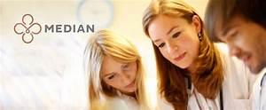 Teilzeit Jobs Saarland : oberarzt in vollzeit assistenz rzte in vollzeit teilzeit berherrn finest jobs ~ Watch28wear.com Haus und Dekorationen