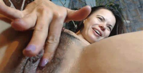 Twat Muff Twats Engulfing Lesbo Close Up Trimmed Asshole