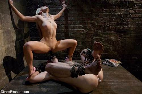 Teenie Equestrian Slaves Bitch #Sexy #Shaped #Blonde #Mistress #Riding #Face #Dil