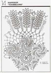Kira Scheme Crochet  Scheme Crochet No  275