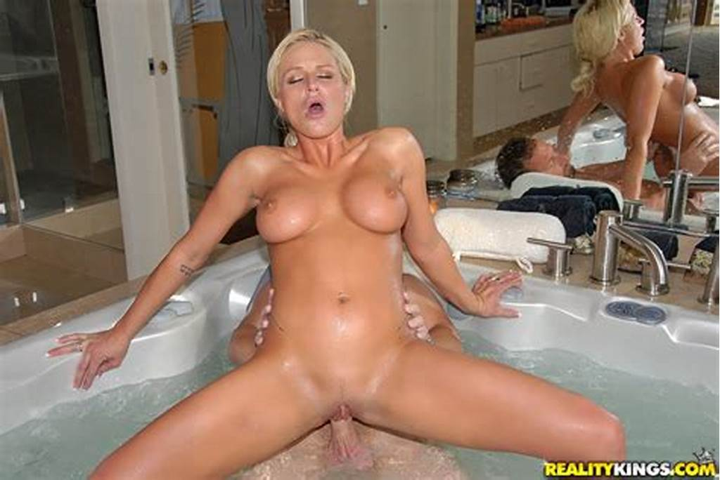 #Passionate #Cougar #Blonde #Milf #Friend #Uncle #Housewife