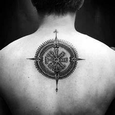 Symbole Für Unglück : valknut symbol from viking norse mythology surrounded by runes and spike tattoo sketch ~ Bigdaddyawards.com Haus und Dekorationen