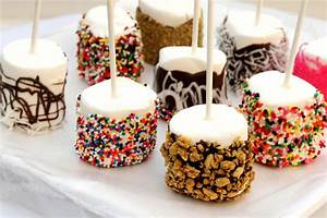 Creative and cheap wedding favor ideas wedding and for Wedding party favors ideas cheap