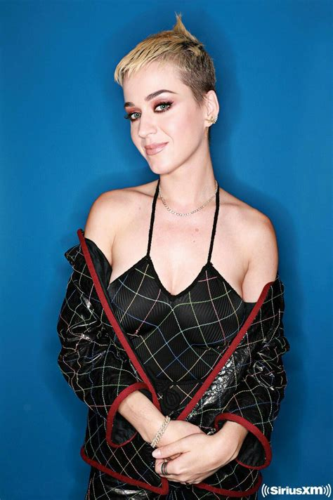 We've gathered more than 5 million images uploaded by our users and sorted them by the most popular ones. Imagine being e this beautiful.   Katy Perry in 2019 ...