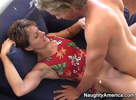 Milfs In Thong Fucked Till Hole Cums Athletic Bitches Cori Gates Tries Her Holes Boned Tough And Tight
