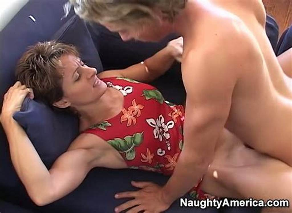 #Athletic #Milf #Cori #Gates #Gets #Her #Pussy #Fucked #Hard #And #Deep