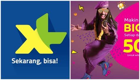 Panggilan lebih jelas dengan voice over lte (volte) 5 Paket Internet 4G Paling Murah yang Ramah Kantong dan Super Ngebut - Boombastis.com   Portal ...